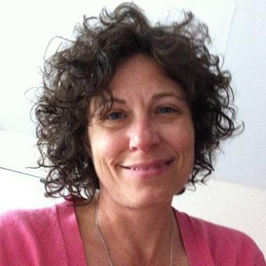 Lisa Melonçon